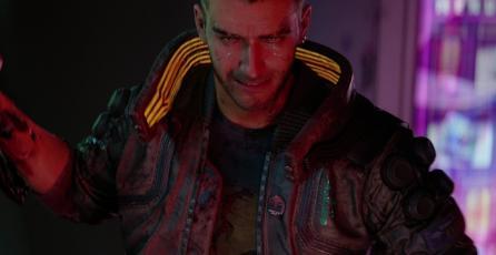 CD Projekt RED afirma que parche de día 1 arreglará problemas de <em>Cyberpunk 2077</em>