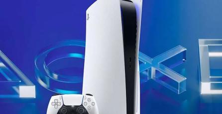 PS5 se actualiza para solucionar errores de descargas y de conexión