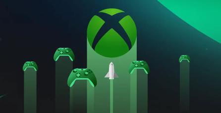 Project xCloud, el servicio de streaming de Xbox, llegará a iOS y PC en 2021
