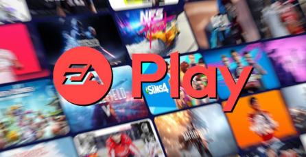 Xbox: EA Play permanecerá en Game Pass por mucho tiempo