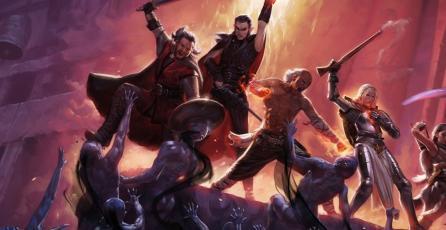 La Epic Games Store cerrará 2020 con 15 juegos gratis para PC