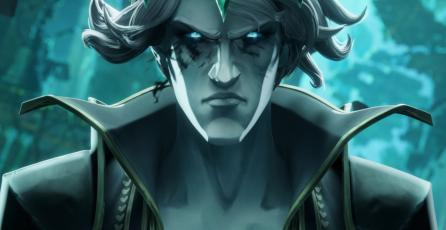 <em>Ruined King</em>, el RPG del universo de <em>League of Legends</em>, fue retrasado