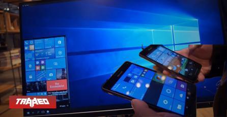 Windows 10 por fin te dejara emular aplicaciones de 64 bits