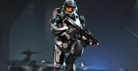 Fans temen que <em>Halo Infinite</em> para Xbox One corra como <em>Cyberpunk 2077</em>