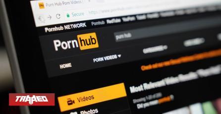 Pornhub remueve más de 8 millones de videos de su plataforma luego de acusaciones por contenido ilegal