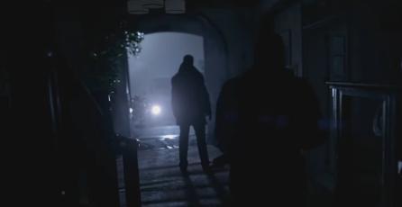 ¡Cuidado! Comienzan a circular spoilers de <em>Resident Evil: Village</em>