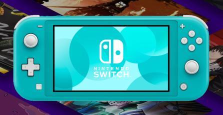 Confirmado: Funimation llegará a Nintendo Switch con características nuevas