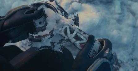 Creadores originales de <em>Mass Effect</em> regresaron a BioWare y trabajarán en el nuevo título