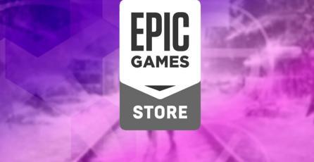 RUMOR: Epic Games Store celebrará Navidad regalando grandes juegos