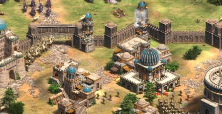 Conoce todo sobre la expansión de <em>Age of Empires II: Definitive Edition</em>