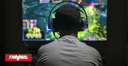2 de cada 10 gamers latinos se sienten avergonzados del tiempo que dedican a videojuegos