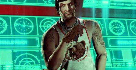 <em>GTA Online</em>: El golpe a Cayo Perico ya está disponible con una nueva ubicación y más