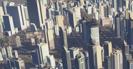 Juegos gratis: están regalando <em>Cities: Skylines</em> para PC