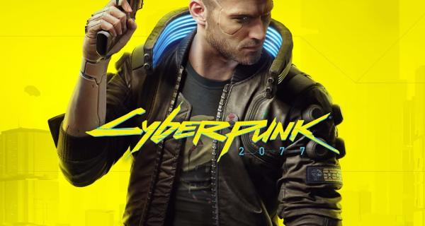 PlayStation retirará <em>Cyberpunk 2077</em> de la PS Store hasta nuevo aviso