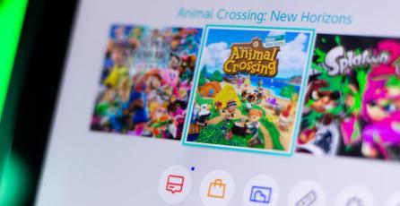 Nintendo bloquea exploit que permitía vender juegos con un descuento casi total