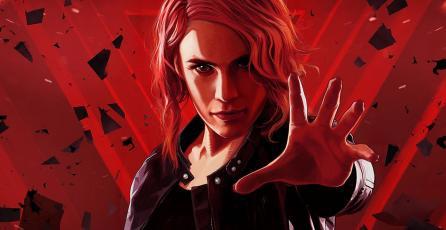 <em>Control</em> ya tiene nueva fecha de lanzamiento en PS5 y Xbox Series X|S