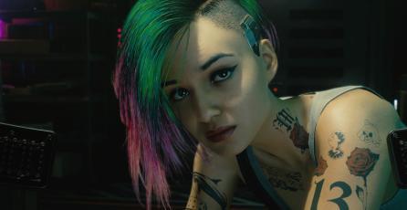 Xbox expandirá su política de reembolsos por escándalo de <em>Cyberpunk 2077</em>
