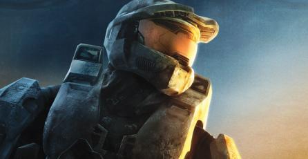 El fin de una era: el soporte online para <em>Halo</em> en Xbox 360 llegará a su fin