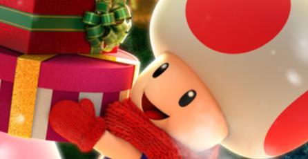 Acciones de Nintendo y Sony se disparan y rompen récords importantes