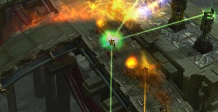 Juego gratis: el cuarto regalo de Navidad de la Epic Games Store ya está aquí