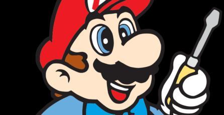 Nintendo recupera el anillo de bodas de una pareja que se atoró en un Wii U
