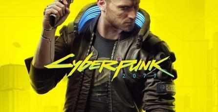 Error de <em>Cyberpunk 2077</em> corrompe tus datos de guardado