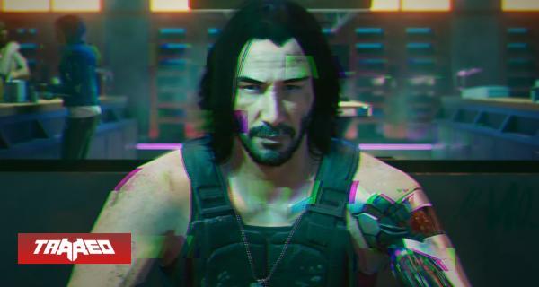 CD Projekt RED podría enfrentar demandas legales por fallos en Cyberpunk 2077 por sus mismos inversores