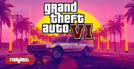 Todo indica que GTA VI seguirá con el enfoque de un jugador, a pesar del éxito de GTA Online