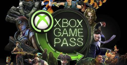 Xbox Game Pass agradece a los suscriptores por un año lleno de éxitos