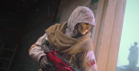 """Call of Duty Mobile - Tráiler Temporada 13 """"Winter War"""""""
