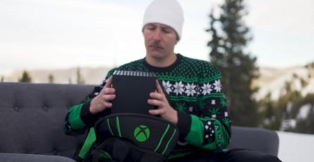 Xbox y Bungie rompen Récord Guinness con peculiar sesión de juego de <em>Destiny 2</em>