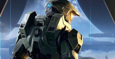 343 Industries: la espera por <em>Halo Infinite</em> valdrá la pena