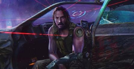 Registran demanda colectiva contra CD Projekt RED por culpa de <em>Cyberpunk 2077</em>