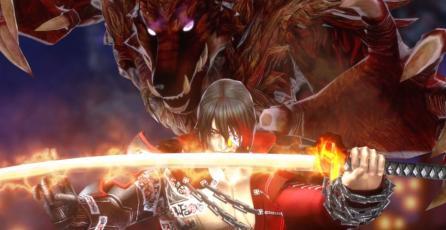 <em>Bloodstained</em> recibirá nuevo modo que será un tributo al clásico <em>Castlevania</em>