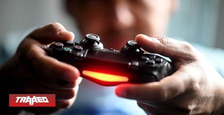 Videojuegos superan las ganancias del cine y deportes en conjunto este 2020