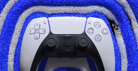 Ya puedes usar más funciones del DualSense de PlayStation 5 en Linux