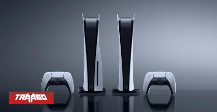 PS5 ya superó las 3.4 millones de unidades vendidas y esperan alcanzar las 18 millones en 2021