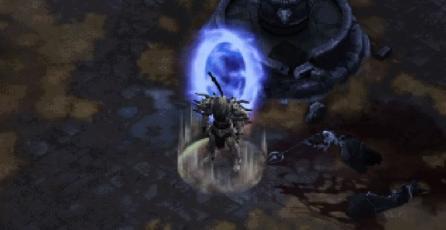 <em>Diablo III</em>: El Ocaso de Tristram volverá muy pronto con muchas recompensas