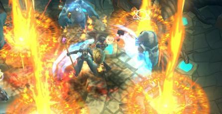 Juego gratis: así puedes conseguir sin costo <em>Torchlight II</em> para PC