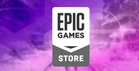 Bug de la Epic Games Store podría estar aumentando la temperatura de tu CPU