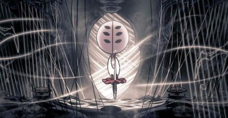 Comparten más detalles de <em>Hollow Knight: Silksong</em>, pero no su fecha de estreno
