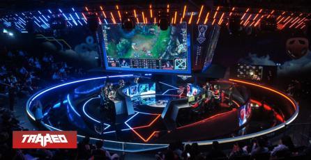 League of Legends: LCK de Corea vuelve el 3 de enero con cambios