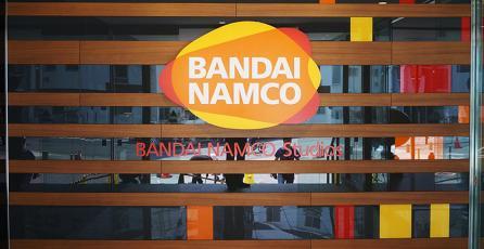 Bandai Namco trabaja en el juego más costoso de su historia