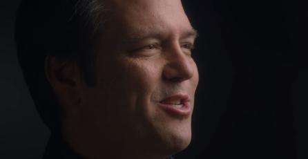 Phil Spencer: Bethesda será crítico en el futuro de Xbox