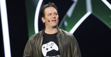 Phil Spencer asegura que trabajan rápido para fabricar más Xbox Series X