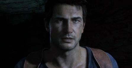 Sony Pictures comparte nuevas imágenes de la película de <em>Uncharted</em>