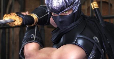 Koei Tecmo trabaja en varios juegos y fans creen que uno es de <em>Ninja Gaiden</em>