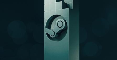 Estos fueron los mejores juegos de 2020 según la comunidad de Steam