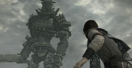 ¿El creador de <em>Shadow of the Colossus</em> mostrará su nuevo juego en 2021?