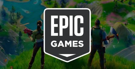 Epic Games compra enorme complejo comercial para fundar su nueva sede